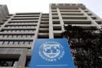 FMI pede a países que continuem com forte apoio fiscal e monetário