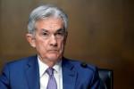 Powell de la Fed dice que no es el momento de discutir cambios a las compras de bonos