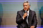 Ecuador firma acuerdo con EEUU para acceder a recursos y precancelar