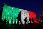 Itália aprova novo pacote de estímulo e eleva déficit de 2021
