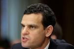 Biden escolhe ex-vice-diretor da CIA David Cohen para ocupar cargo de novo