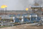 العراق يقول إنه لن يتفاوض مع أوبك+ بشأن حصته من التعويض عن الإنتاج الزائد