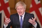 英首相、和歌山沖定置網のクジラ捕獲に懸念=テレグラフ紙