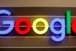 Google disputes Texas' suit claiming unfair advertising sales practices