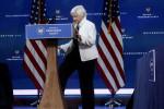 Treasury nominee Janet Yellen to say U.S. does not seek weaker dollar - WSJ