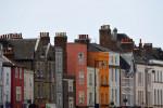 UK house prices dip as sellers seek deals before tax break ends - Rightmove