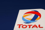 Total spurs renewables drive with $2.5 billion stake in India's Adani Green