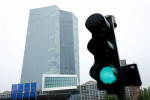 ECB's latest stimulus expected to have little impact on euro zone economy - Reuters poll
