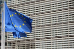 EU needs 'masterplan' to grab euro finance from London