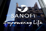 France to ensure there will be no layoffs at Sanofi - minister