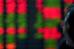 MERCADOS GLOBALES-Acciones suben de cara a discurso de Yellen, mercado atento a resultados