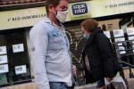 El Gobierno español acuerda prórrogar los ERTE hasta mayo