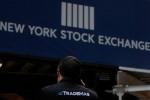 Wall St abre al alza antes de discurso de Yellen; inversores pendientes de resultados corporativos