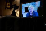 Yellen dice enfoque de Biden ahora es entregar alivio, no subir impuestos en EEUU