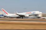 IAG rebaja a 500 millones de euros el precio a pagar por Air Europa