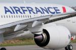 La France continuera à soutenir Air France, assure Bruno Le Maire