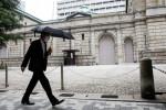 Japon: Prévisions à la hausse de la BoJ pour le prochain exercice fiscal