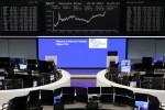 أسهم أوروبا تفقد الزخم بعد بيان المركزي الأوروبي؛ وقطاع الطاقة يضغط