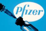 Pfizer concorda em fornecer vacina a programa de imunização coliderado pela OMS