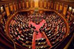 Elezioni anticipate inopportune ma non escluse - capogruppo Pd Senato