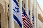 U.S. will work with Israel to build on regional normalization agreements: Biden national security adviser