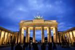 L'économie allemande devrait retrouver son niveau d'avant-crise mi-2022