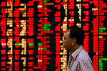 Asian stocks set for soft start, dollar mostly steady