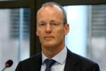 BCE: Il est encore possible de baisser le taux de dépot, dit Knot