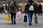 L'Allemagne abaisse sa prévision de croissance 2021 à 3%