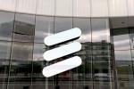 Resultado trimestral da Ericsson supera previsões com 5G decolando