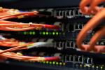 Governo quer governança para fornecedores de rede federal de dados e mira chinesas
