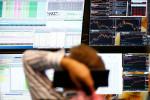 Borse Europa in rialzo su speranze di ripresa, bene titoli tech