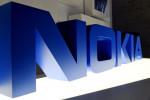 De olho no 5G, Nokia alerta para ano desafiador