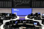Mercado acionário europeu avança com expectativa de recuperação econômica; ações italianas se destacam