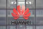 Fornecedores da Huawei tentam reverter últimas proibições de Trump