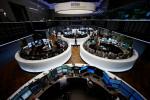 Empresas de mineração impulsionam índice de ações europeu a máximas de quase 1 ano