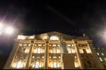 Borsa Milano consolida posizioni, strappa Saras, deboli utility, banche trascurate