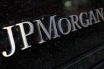 JPMorgan affida a banchieri senior divisione Spac per clienti Emea - nota