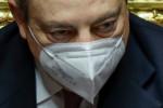 BREAKINGVIEWS-Sostegno Ue è solo in parte un bene per Mario Draghi