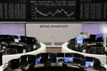 Borse Europa, rally titoli minerari scuote utili in calo