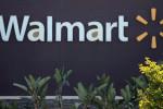 Сопоставимые продажи Walmart превзошли ожидания благодаря спросу в праздники