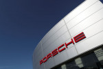 Volkswagen mulls listing of Porsche AG unit - source