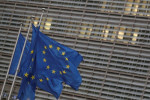 EU moves to allow continued data flows to Britain after Brexit