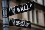 Уолл-стрит закрылась без изменений на фоне роста циклических акций, падения техсектора