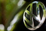 Volkswagen and Audi to resume production in Mexico after gas shortages