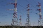 EDP Brasil mira aquisições em energia solar e transmissão, diz CEO