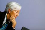 Caen los rendimientos de los bonos de la eurozona tras los comentarios de Lagarde