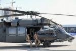 تصحيح رسمي-القوات المسلحة الإماراتية تعلن صفقات دفاعية بقيمة 1.6 مليار دولار