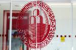 Governo Draghi conferma indirizzo su Mps, avanti con privatizzazione - fonte