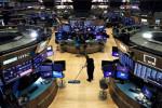 Сдуется ли биржевой
